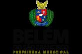 logotipos prefeiturasbelem