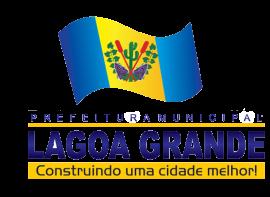 MARCA_OFICIAL_LG