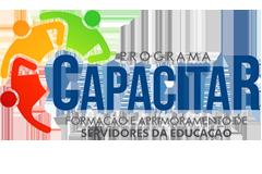 SEDUC - PROGRAMA CAPACITAR - MARCA 1 copy